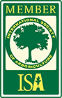 Member International Society of Arboriculture, Arboriculture Consultancy Australia, Consultant Arborist