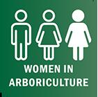 Women in Arboriculture